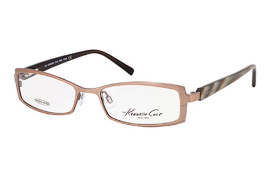 Eyeglass Frames , Vision Care , Health & Beauty