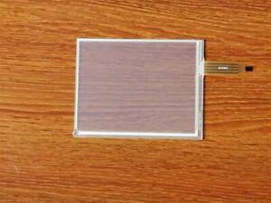 Touch Screen Glass for SIEMENS TP070 6AV6545-0AA15-2AX0 6AV6 545-0AA15-2AX0