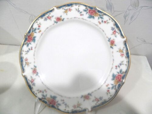 Multiple Avail BRAND NEW NEW Noritake VINTAGE ROSE Floral Lunch Salad Plate