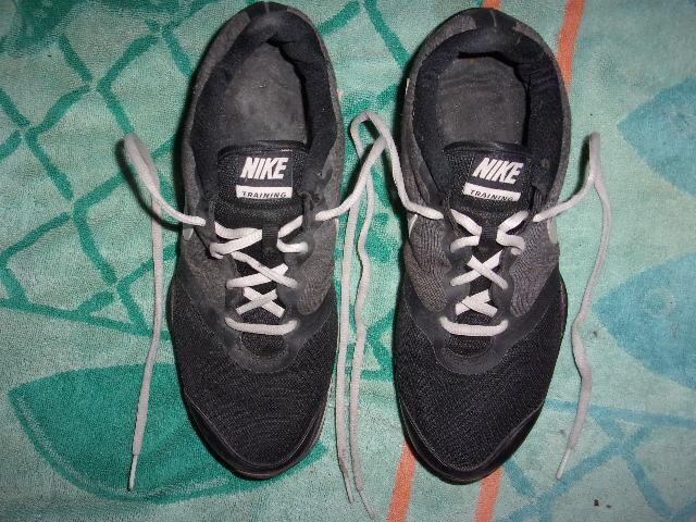 Nike formazione scarpe scarpe scarpe femminili 8 1   2 | Eccellente valore  | Uomo/Donne Scarpa  fe3988