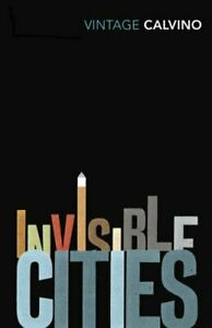 Invisible-Cities-Vintage-Classics-By-Italo-Calvino