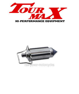 Kawasaki Z 440 D Ltd Belt Drive 1983 Athena Complete Gasket Kit