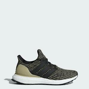ba51c0514 Image is loading NEW-CP8776-Youth-Adidas-UltraBOOST-J-NMD-primeknit-