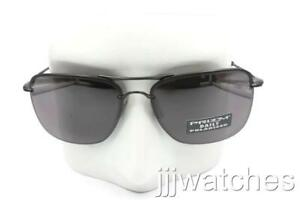 Image is loading New-Oakley-Sunglasses-Tailhook-Carbon-Prizm-Daily-Polarized - ce57dc21e0