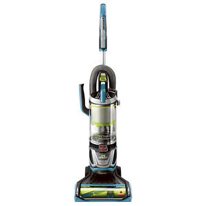 BISSELL-Pet-Hair-Eraser-Lift-Off-Upright-Bagless-Vacuum-Cleaner-2087-New