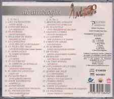 BAILABLE 70s 80s cd MELODICOS Grupo Niche BINOMIO DE ORO betos PIRATAS SABANEROS