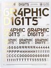 Graphic Digits (2014, Taschenbuch)