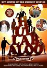 The Best of Hullabaloo Collection 1 Region 0 DVD