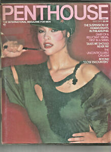 Penthouse-May-1978-Danielle-Guerra-Human-Rights-in-Philadelphia-Taxes-more