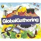 Various Artists - Global Gathering 2008 (2008)