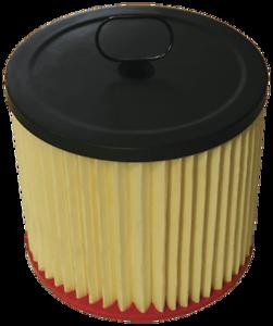 Filtre aspirateur à copeaux bidon Kity PD4000 et ASP100