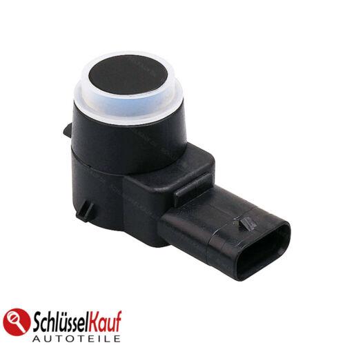 Pdc Park sensor 2215420417 nuevo adecuado para mercedes benz w211 s211 e-Klasse