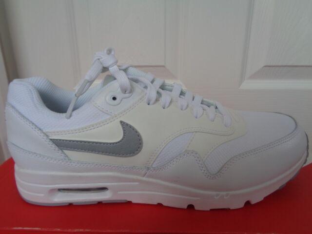 hot sale online 35aef 615da Nike Air max 1 ultra essentials wmns trainers 704993 102 uk 7 eu 41 us 9.5
