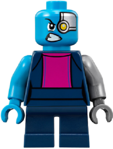 BN-LEGO-mini-figure-Guardians-of-the-Galaxy-Nebula-minifigure