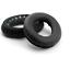 Headphone-Ear-Pads-Replacement-Cushion-For-Bose-QC25-Quiet-Comfort-25-QC15-QC35 thumbnail 12