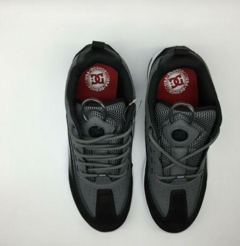Noir Gris Slim legacy Chaussures 98 Hommes Gris S Dc qHwttxORE