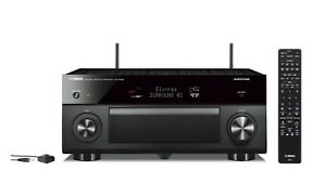 BRAND-NEW-Yamaha-AVENTAGE-RX-A3080-9-2-Channel-Network-A-V-Home-Theater-Receiver