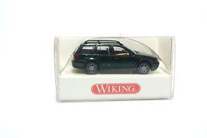 058-02-23-Wiking-VW-Golf-Variant-Gruen-1-87