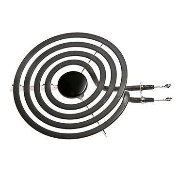 """6/"""" Surface Burner Range Element for GE WB30K5034 WB30X254"""