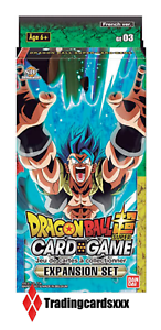 Dragon-Ball-Super-Card-Game-Expansion-Set-3-boosters-Destroyer-Kings-VF-GE03