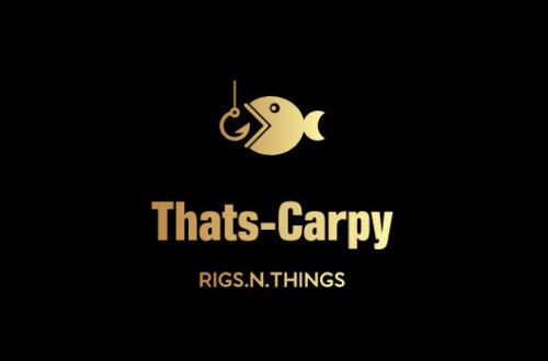 3 Line Aligner Rigs Korda N Trap Custom Carp Rigs Teflon Hooks Sweetcorn Maggot