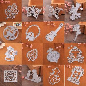 Cute-Metal-Cutting-Dies-Stencil-For-DIY-Scrapbooking-Embossing-Paper-Card-Decor