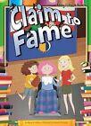 Claim to Fame by Nancy K Wallace (Hardback, 2013)