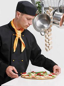 Premier-Chef-039-s-jacket-studs-for-PR651-amp-PR655