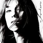 IRM [Box] by Charlotte Gainsbourg (CD, Jan-2010, 6 Discs, Because)