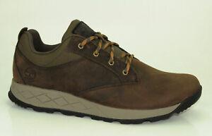 Timberland-Tuckerman-Low-Oxford-Waterproof-Sneakers-Herren-Schnuerschuhe-A1XHA