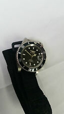 Invicta Professional Diver Automatic Men's 200M SS Watch