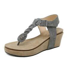 832df3916fa312 item 1 Womens Flip Flops Thong Sandals Comfy Wedge Heels Beach Casual Sport  Sandal Shoe -Womens Flip Flops Thong Sandals Comfy Wedge Heels Beach Casual  ...