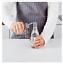 Stainless-Steel-Metal-Wine-Corkscrew-Waiter-Bottle-Beer-Cap-Opener thumbnail 1