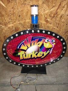 Buzz bingo online slots