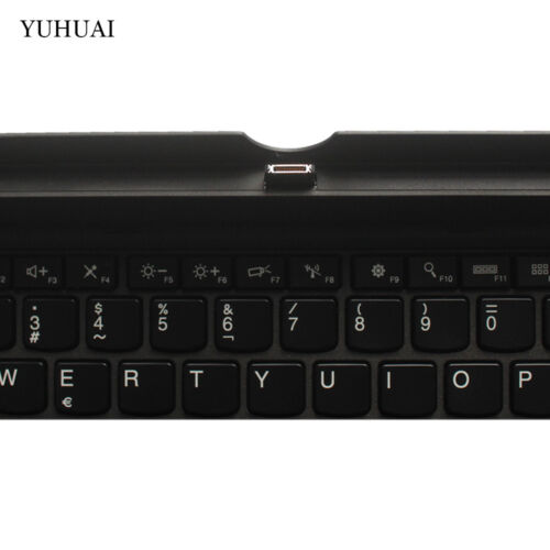 Laptop Replacement Keyboards for Lenovo ThinkPad X1 Helix 2 SP