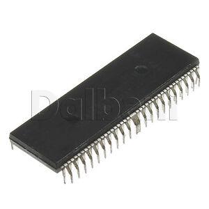VCT49X-7F-PZ-F1-000-Original-New-Micronas-Integrated-Circuit-VCT49X