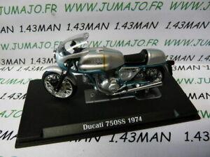 MOTO-1-24-test-hachettes-DUCATI-750SS-1974