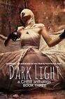 Dark Light Book Three by Sarah Jayne Carr (Paperback / softback, 2013)