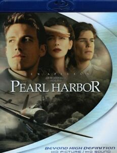 Pearl-Harbor-New-Blu-ray-Anniversary-Edition-Special-Edition-Widescreen