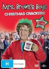 Mrs. Brown's Xmas Special / Mammy Christmas / The Virgin Mammy (DVD, 2013, 3-Disc Set)