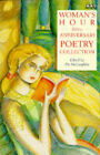 Woman's Hour  Poetry: The 50th Anniversary Collection by Penguin Books Ltd (Paperback, 1996)