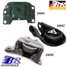 Motorlager Zu EM601 EM600 EM602 Mazda 3 2.3 L MPS TURBO DISI MZR