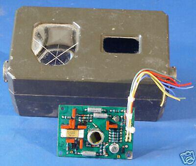 Ricevitore riflettore laser addestramento NATO