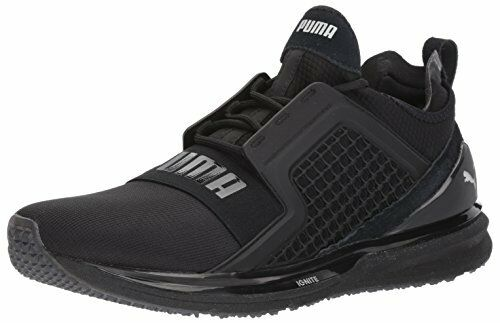 PUMA 19013401 Mens Ignite Limitless Terrain Sneaker- Choose SZ/Color.
