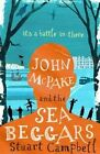 John McPake and the Sea Beggars by Stuart Campbell (Paperback, 2014)