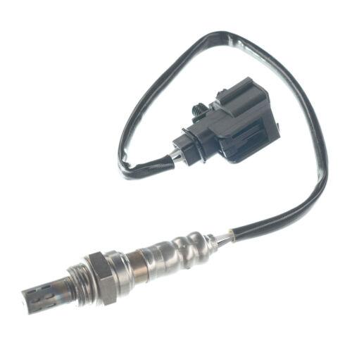 Oxygen Sensor O2 for Chrysler Town /& Country Voyager Dodge Grand Caravan 01-03