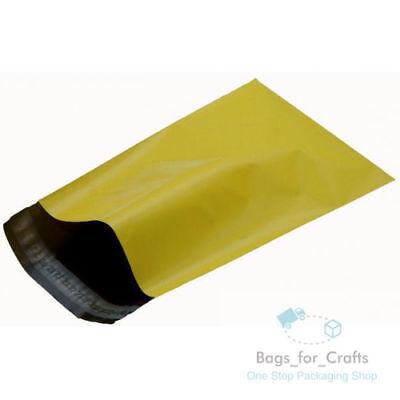 "Burgundy 6/"" x 9/"" 165 x 230mm Mailing Postage Postal Mail Bags Choose Qty"