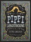 Puffin Chalk: Pippi Longstocking by Astrid Lindgren (2013, Paperback)