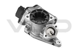 NEW-GENUINE-VDO-A2C59515008-EGR-EXHAUST-GAS-RECIRCULATION-VALVE-SALE