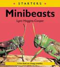 Read Write Inc. Comprehension: Module 24: Children's Book: Mini Beasts by Lynn Huggins-Cooper, Ruth Miskin (Paperback, 2007)